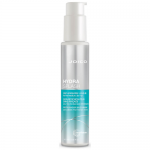 Joico Hydra Splash Replenishing Leave-In For Dry Hair, 100 ml
