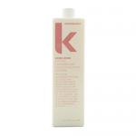 Kevin Murphy Angel Rinse, 1000 ml