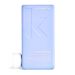 Kevin Murphy Blonde Angel Бальзам