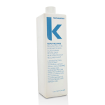 Kevin Murphy Repair-Me Rinse, 1000 ml на healthy-hair.club