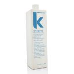 Kevin Murphy Repair-Me Rinse, 1000 ml на healthy-hair.club